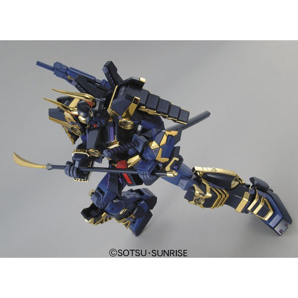 Mô hình lắp ráp Gundam Shin Musha MK 2 MG 1/100 - Bandai Model - 14361696 , 545684515 , 322_545684515 , 1350000 , Mo-hinh-lap-rap-Gundam-Shin-Musha-MK-2-MG-1-100-Bandai-Model-322_545684515 , shopee.vn , Mô hình lắp ráp Gundam Shin Musha MK 2 MG 1/100 - Bandai Model