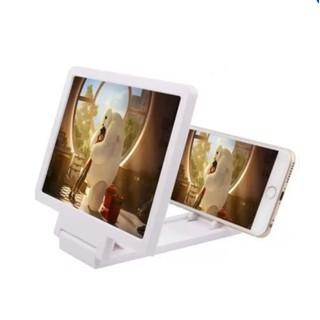 Kính 3D phóng to màn hình điện thoại