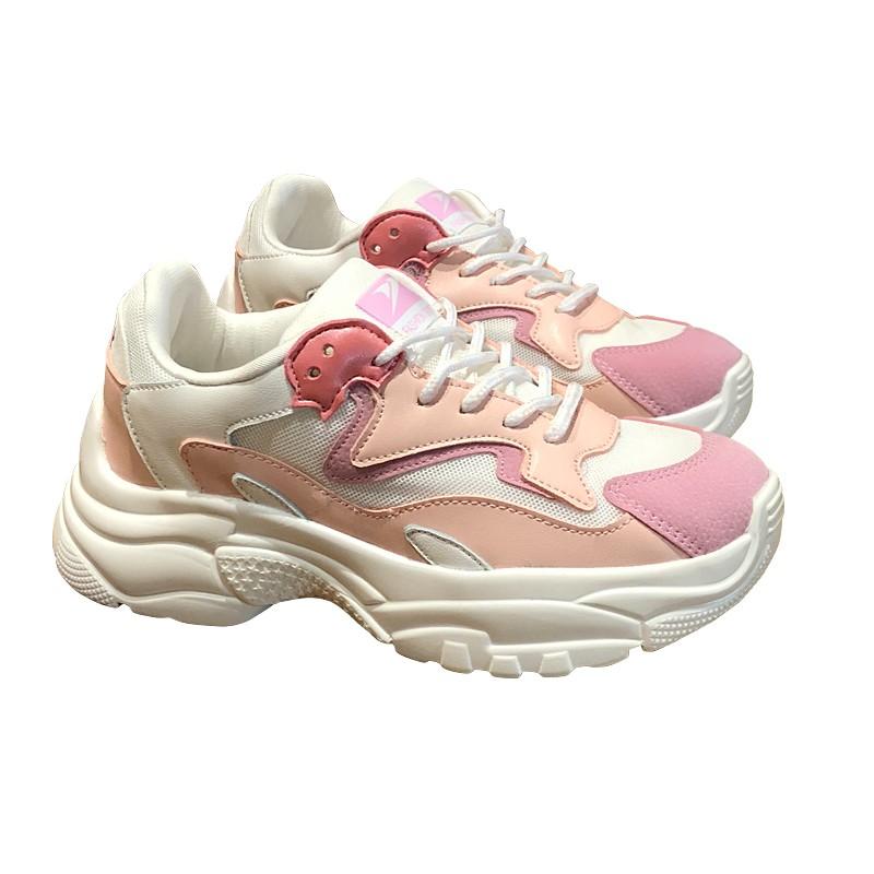 Giày thể thao và Sneakers