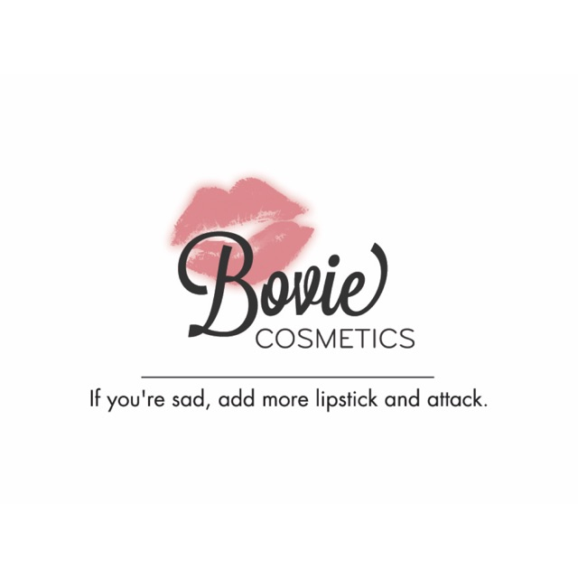 Bovie Cosmetics