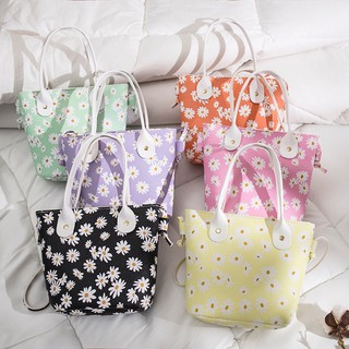 Túi xách nữ 💖 𝑭𝑹𝑬𝑬𝑺𝑯𝑰𝑷 💖 Túi đeo chéo nữ hình hoa cú hottrend