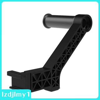 [giá giới hạn] Rotatable Filament Spool Holder Rack For Ender-3 Series CR-6 SE 3D Printer