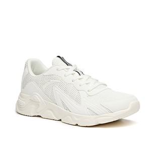 [Mã MABRAN2 hoàn 15% đơn 150K tối đa 50K xu] Giày chạy thể thao nam Anta 812035576-4 thumbnail