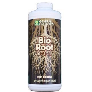 Chế Phẩm Hưu cơ kích rễ Bio – Root 0-1-1 946ml Nhập khẩu nguyên chai