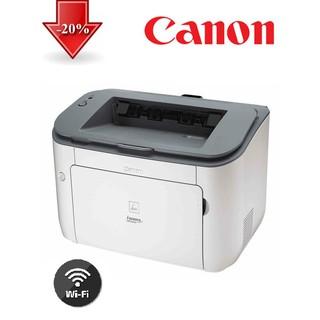 Máy In Canon LBP 6230dw, in laser trắng đen