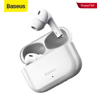 Tai Nghe Không Dây Baseus Enock W3 TWS Bluetooth 5.0 Âm Thanh Nổi