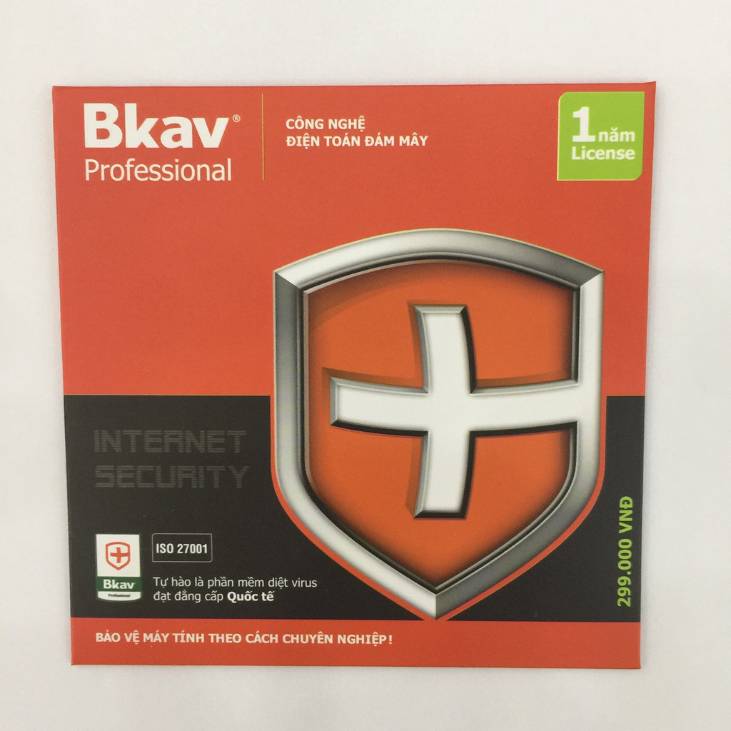 Phần mềm diệt virus Bkav Pro Internet Security 1Pc/1 năm - 848491340,322_848491340,299000,shopee.vn,Phan-mem-diet-virus-Bkav-Pro-Internet-Security-1Pc-1-nam-322_848491340,Phần mềm diệt virus Bkav Pro Internet Security 1Pc/1 năm