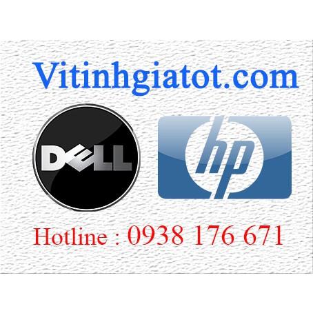 ViTinhGiaTot.Com, Cửa hàng trực tuyến | SaleOff247