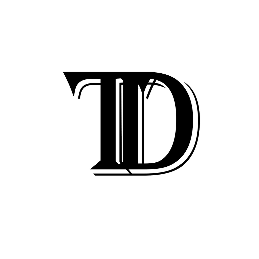 TD Official Store