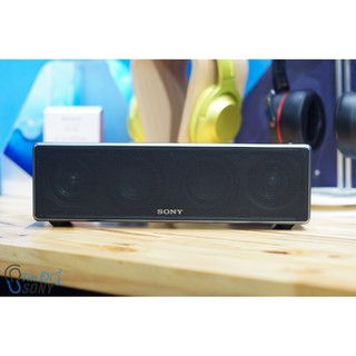 Loa Sony SRS-ZR7 (Like New Fullbox)