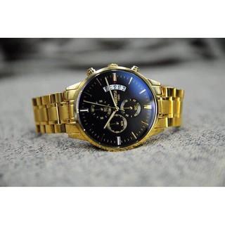 Đồng hồ nam nibosi1895