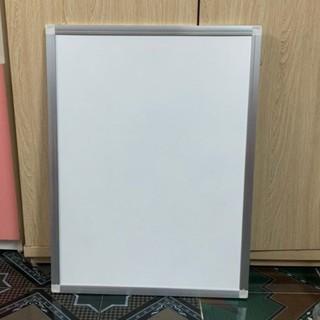 Bảng trắng phooc mica nhiều cỡ( HOẢ TỐC 1 GIỜ)