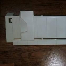 Khay giấy máy in epson LQ 300, 310 Giá chỉ 100.000₫