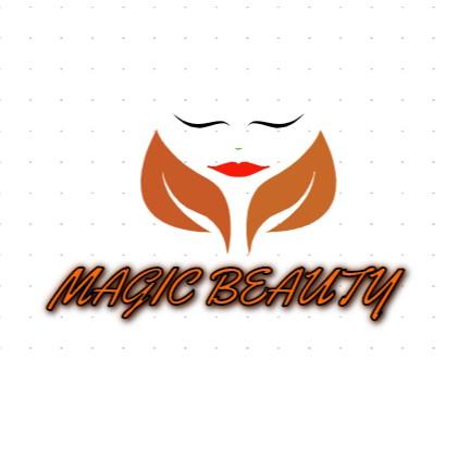 MagicBeauty