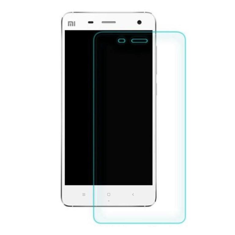 Miếng dán màn hình cường lực và ốp các sản phẩm Xiaomi - 3373902 , 1054126039 , 322_1054126039 , 30000 , Mieng-dan-man-hinh-cuong-luc-va-op-cac-san-pham-Xiaomi-322_1054126039 , shopee.vn , Miếng dán màn hình cường lực và ốp các sản phẩm Xiaomi