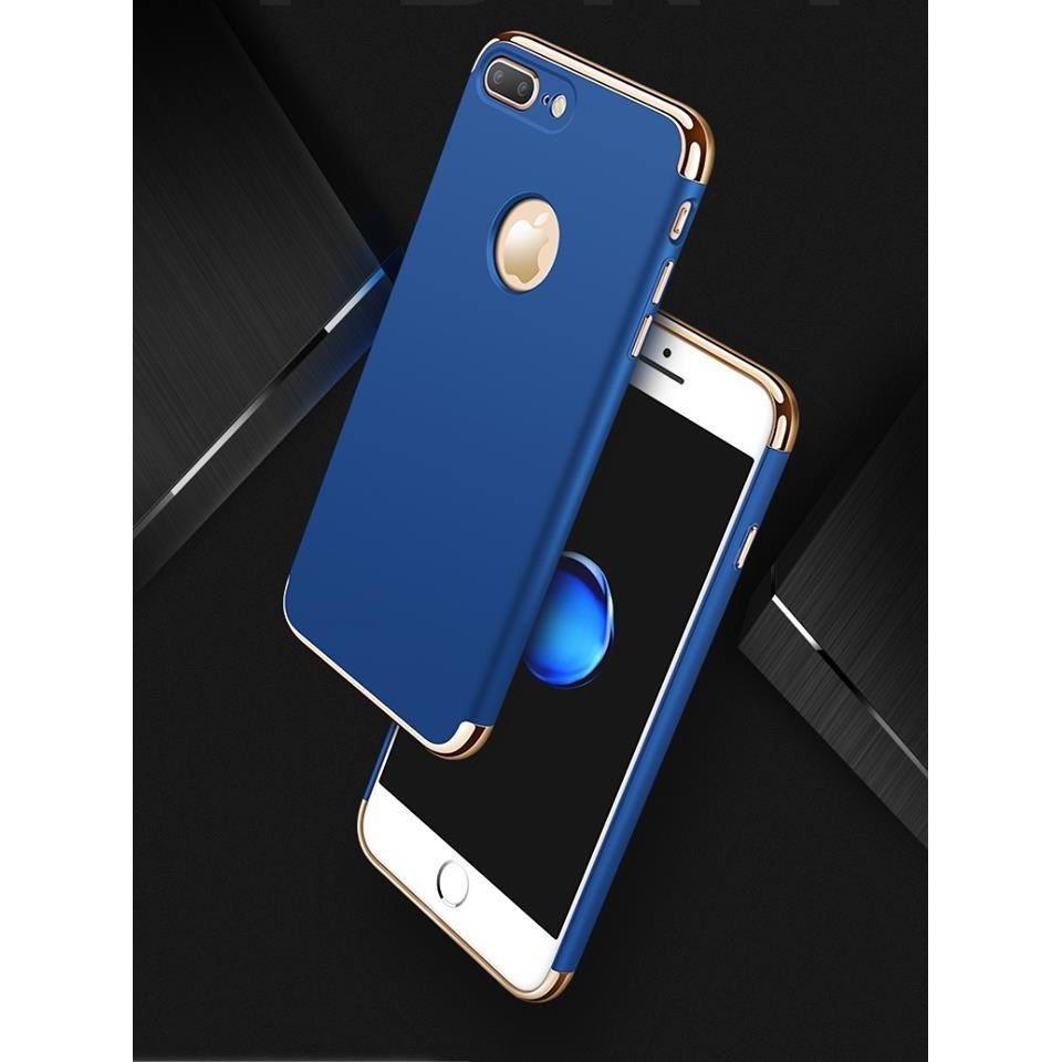 Combo 2 ốp lưng IPHONE 6 Plus ( 5S, 6, 6S, 6S Plus, 7, 7 Plus)