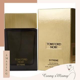 Nước Hoa Tom Ford Noir & Noir Extreme For Men 100ml thumbnail