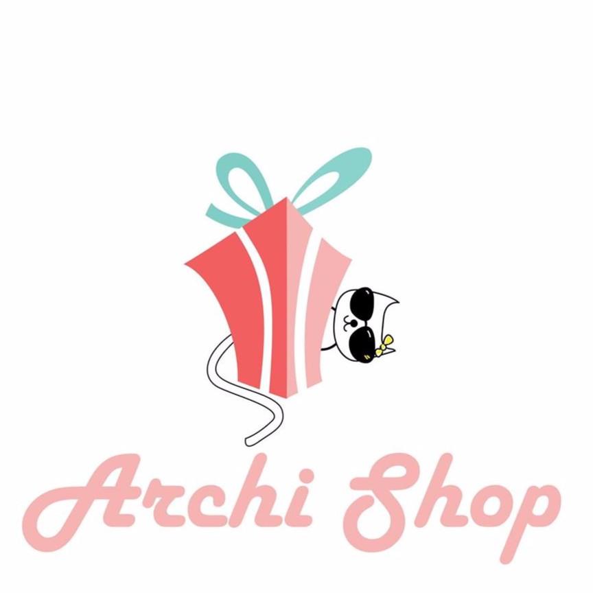 Archi Shop, Cửa hàng trực tuyến | SaleOff247