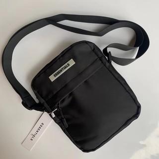 Túi Đeo Chéo Fear Of God ESSENTIALS – FOG Essentials Shoulder Bag 2021