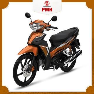 Xe Máy Honda 100 - PMH