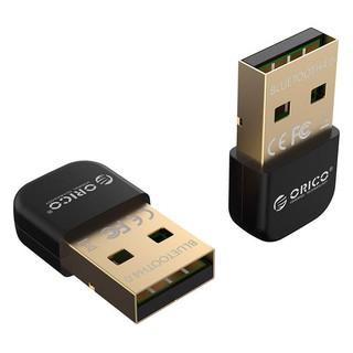 USB Thu Bluetooth 4.0 ORICO BTA-403 – Bộ Thu Bluetooth Cho Máy tính