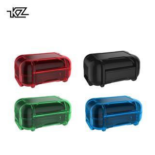 Hộp nhựa ABS Kz Knowledge Zenith chống nước thumbnail