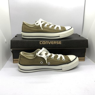 Giày Converse All Star 122017 Authentic 2hand (Đã qua sử dụng) thumbnail