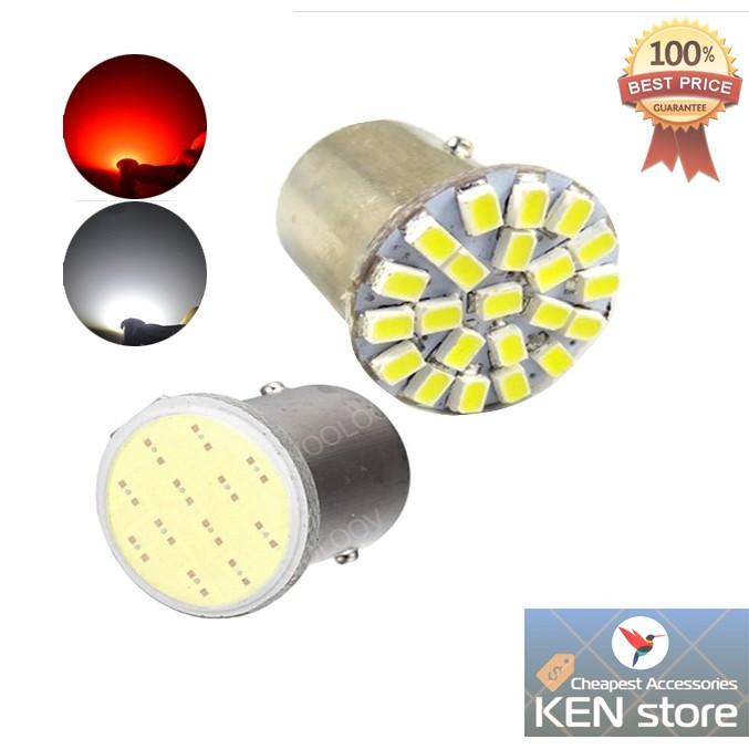 Bóng LED 1157 đèn thắng, đèn phanh, đèn hậu dành cho ô tô xe máy - 3308864 , 1230246060 , 322_1230246060 , 12000 , Bong-LED-1157-den-thang-den-phanh-den-hau-danh-cho-o-to-xe-may-322_1230246060 , shopee.vn , Bóng LED 1157 đèn thắng, đèn phanh, đèn hậu dành cho ô tô xe máy