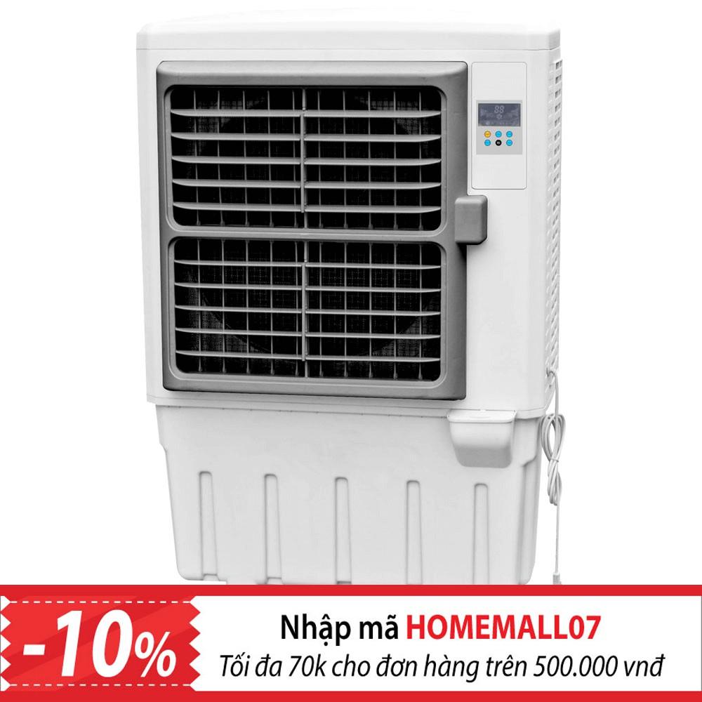 Máy làm mát Sunmax GAC7000A1 lưu lượng gió 7000m3/h - 3563221 , 1264795316 , 322_1264795316 , 8600000 , May-lam-mat-Sunmax-GAC7000A1-luu-luong-gio-7000m3-h-322_1264795316 , shopee.vn , Máy làm mát Sunmax GAC7000A1 lưu lượng gió 7000m3/h