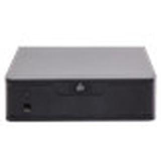NVR301-16S3 Đầu ghi hình IP camera 4/8/16 kênh: Chuẩn nén video Ultra265 UNV bảo hành 2 năm