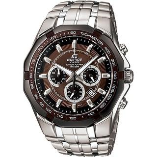 Đồng hồ đeo tay nam Casio EF-540D-5AVDF