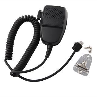 Loa Radio Cho Xe Hơi Motorola Hmn3596A Gm300 Gm338 Gm950