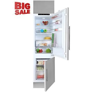 Tủ lạnh Teka CI3 350 NF (Miễn phí giao tại HCM-ngoài tỉnh liên hệ shop)