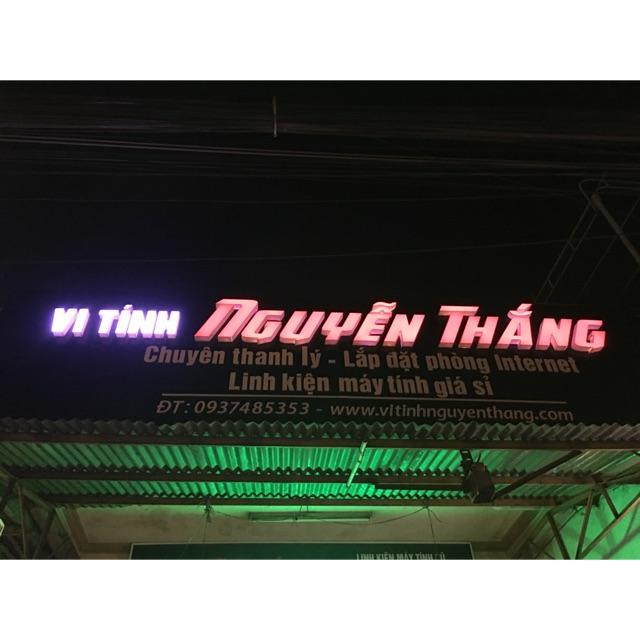 Vi tính Nguyễn Thắng