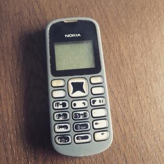 Điện thoại Nokia 1280 Kèm pin và sạc gốc