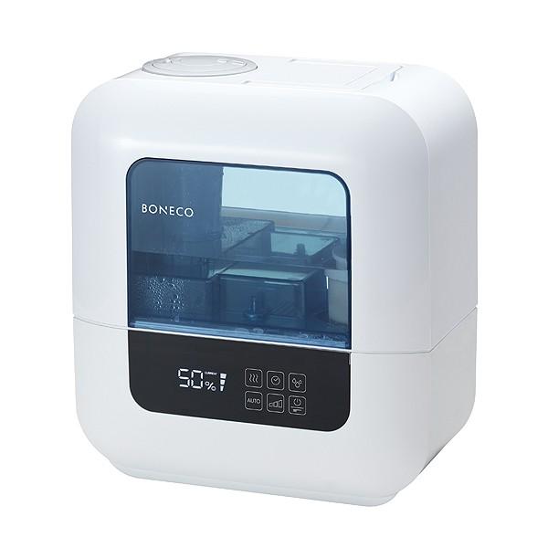 Máy tạo ẩm Boneco U700