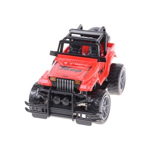 $VN Creative Remote Control Jeep Car Baby Kids Sports Boy Toys Birthday Gift