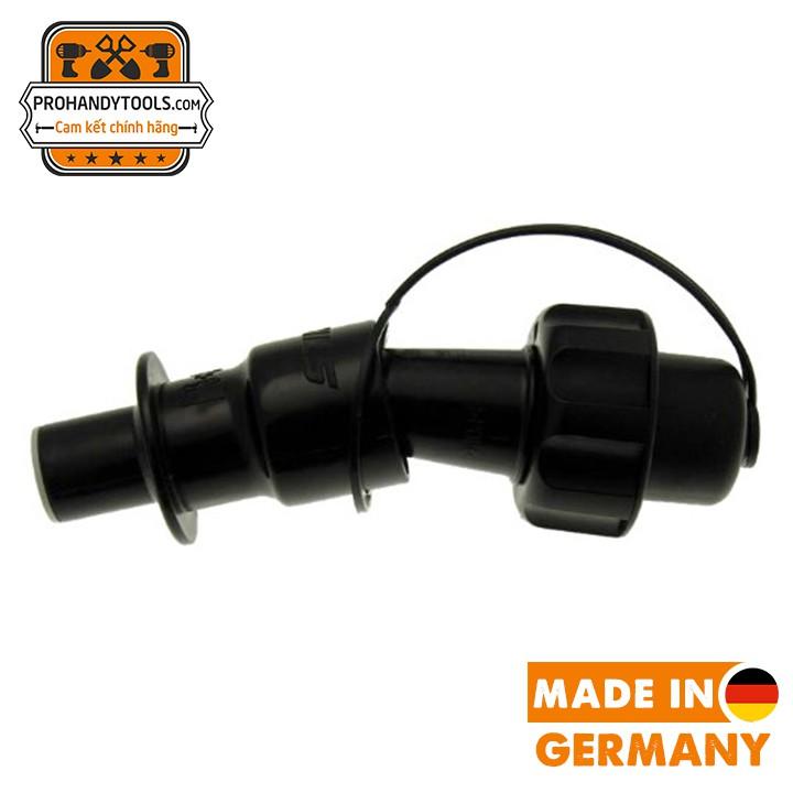 Vòi Rót Xăng Tự Động Ngắt STIHL - Made In Germany