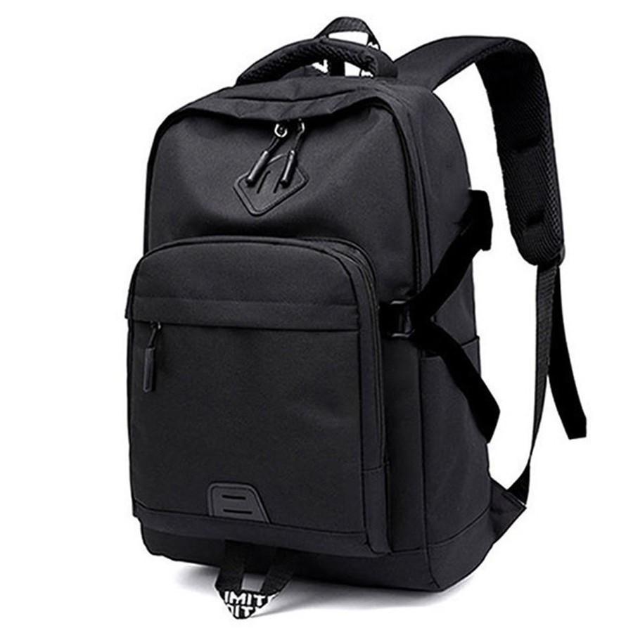 Balo Laptop Thời Trang LAZA BL438 đựng vừa laptop 15.6in-Chính hãng phân phối