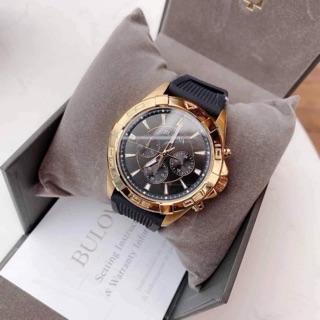 Đồng hồ nam Bu.lova 97A137 for men