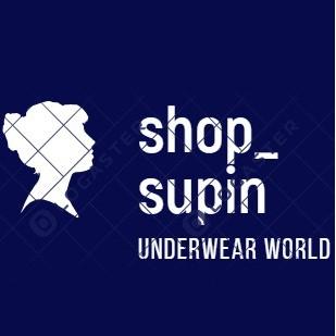 Nội Y SHOP_SuPin, Cửa hàng trực tuyến   SaleOff247