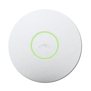 Unifi AP LR - Thiết bị phát wifi công suất lớn chịu tải cao thumbnail