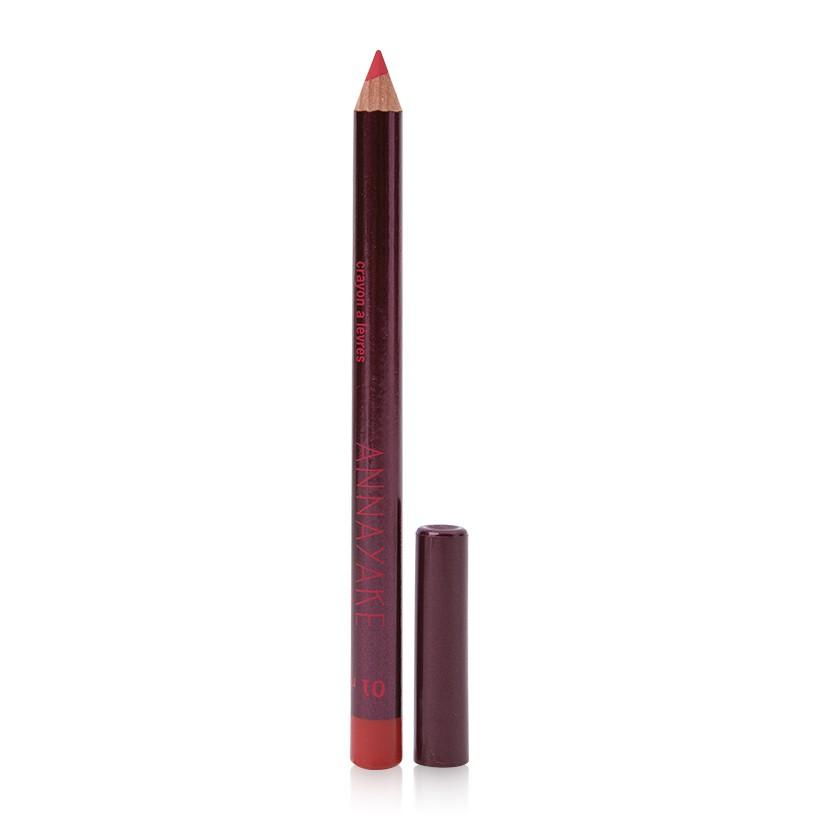 Bút kẻ viền môi số 1 AnnaYake - Lip Pencil #01 - S2151 - 3605448 , 1248710909 , 322_1248710909 , 820000 , But-ke-vien-moi-so-1-AnnaYake-Lip-Pencil-01-S2151-322_1248710909 , shopee.vn , Bút kẻ viền môi số 1 AnnaYake - Lip Pencil #01 - S2151