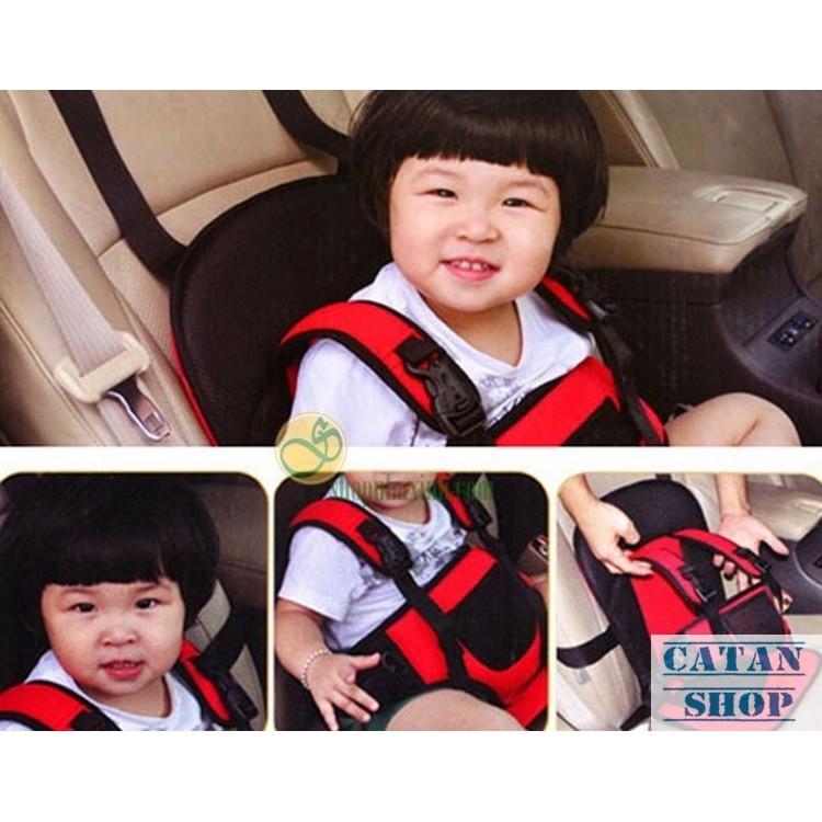 Đai địu ghế phụ ngồi đa năng trên xe hơi, ô tô bảo vệ an toàn cho bé từ 6 tháng - 4 tuổi _ DLB01 (Mà - 3094352 , 563227338 , 322_563227338 , 179000 , Dai-diu-ghe-phu-ngoi-da-nang-tren-xe-hoi-o-to-bao-ve-an-toan-cho-be-tu-6-thang-4-tuoi-_-DLB01-Ma-322_563227338 , shopee.vn , Đai địu ghế phụ ngồi đa năng trên xe hơi, ô tô bảo vệ an toàn cho bé từ 6 thán