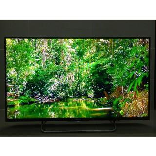 Smart Tivi 3D Sony 43 Inch Chỉ Duy Nhất 1 Chiếc – Cần Chia Lại