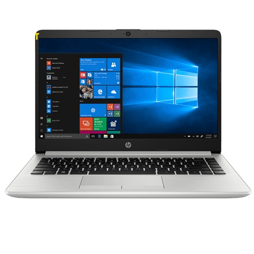 Laptop HP 348 G7 9PG79PA Core i3 8130 Ram 4GB SSD 256 GB 14 inch (HĐH DOS)