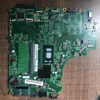 Bo mạch chủ mainboard laptop lenovo E52-80 thumbnail