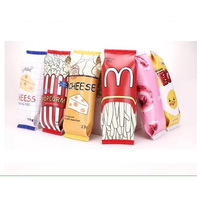 Hộp đựng bút cute - 10013315 , 225745025 , 322_225745025 , 50000 , Hop-dung-but-cute-322_225745025 , shopee.vn , Hộp đựng bút cute