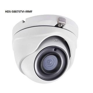 [HDS-5887STVI-IRMF] Camera Dome 4 in 1 hồng ngoại 2.0 Megapixel HDPARAGON HDS-5887STVI-IRMF thumbnail