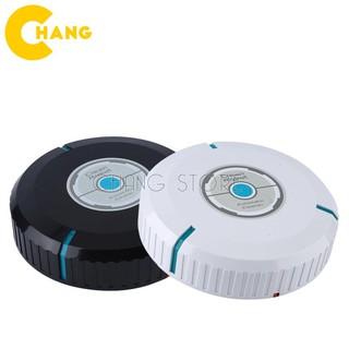 Máy Lau Nhà Tự Động - Robot Lau Nhà Thông Minh ( Robot Clean )